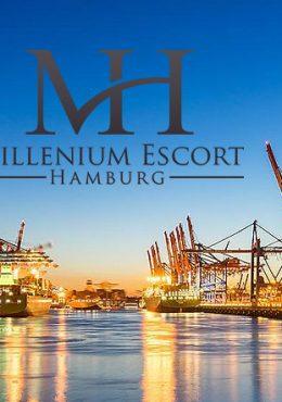 Millenium escort