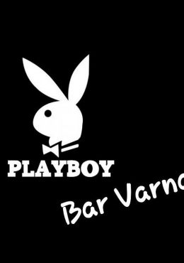 Playboy Bar Varna