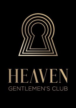 Heaven Gentlemen's Club