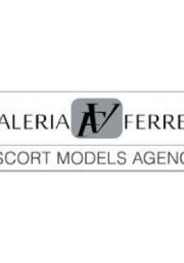 Valeria Ferrer