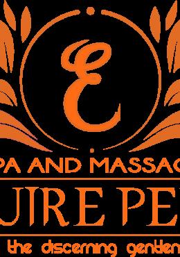 Esquire Spa and Massage