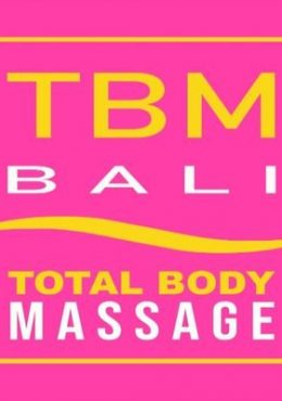 TBM Bali