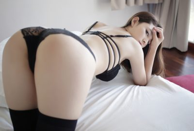 Asian erotic massage service provider in Perth